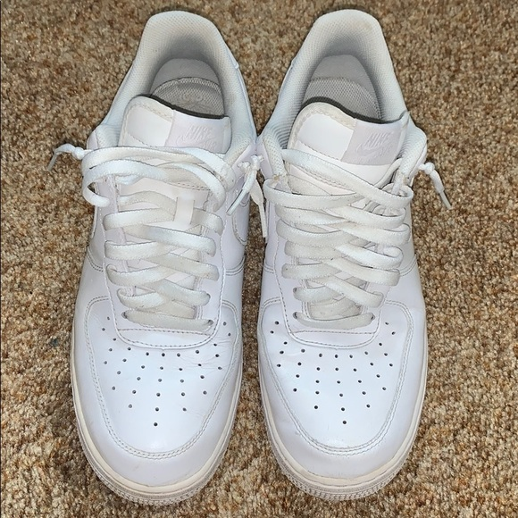 Nike Shoes | Air Force 1s Mens Size 105